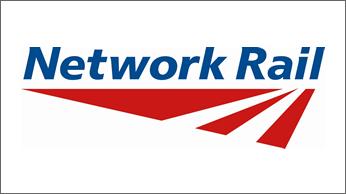 sheppard piling-network rail logo