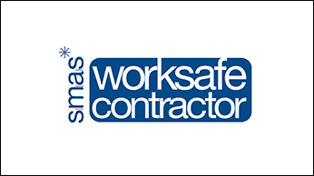 HEALTH SAFETY AND ACCREDITATIONS